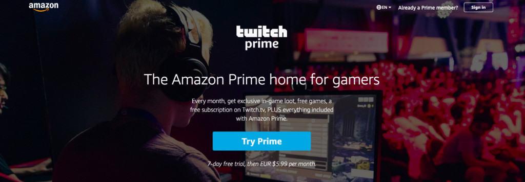 twitch-prime-activation-clubwar