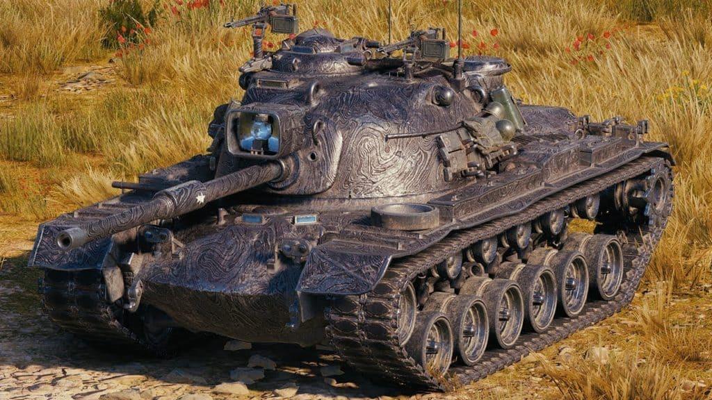 M48A5-Patton-clubwar