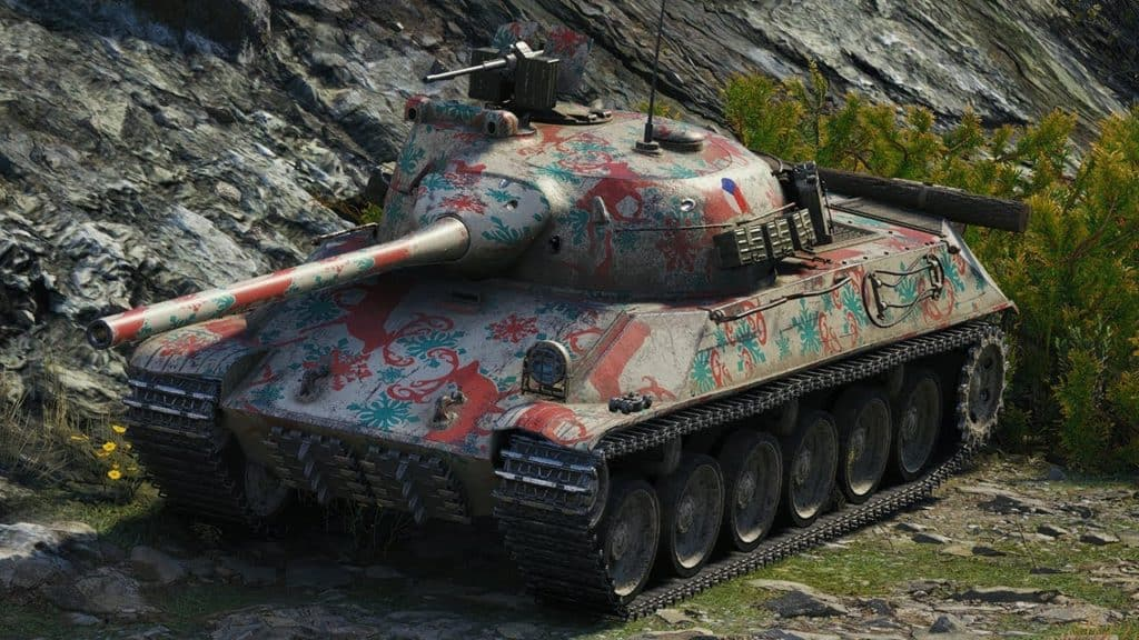 TVP-T-50/51-clubwar