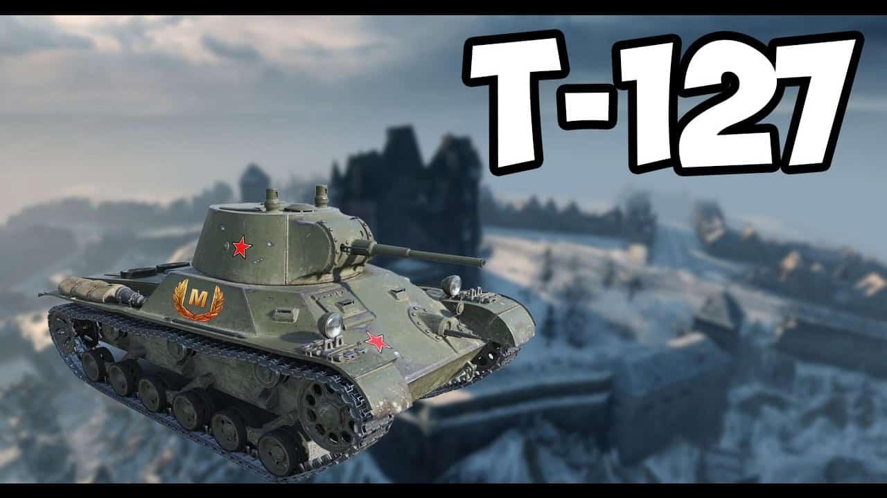 invite-t-127-wot