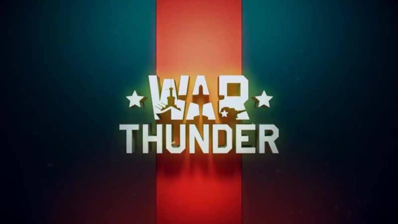 Warthunder_ne_zapyskaetsya