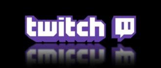 twitch-prime-21-clubwar