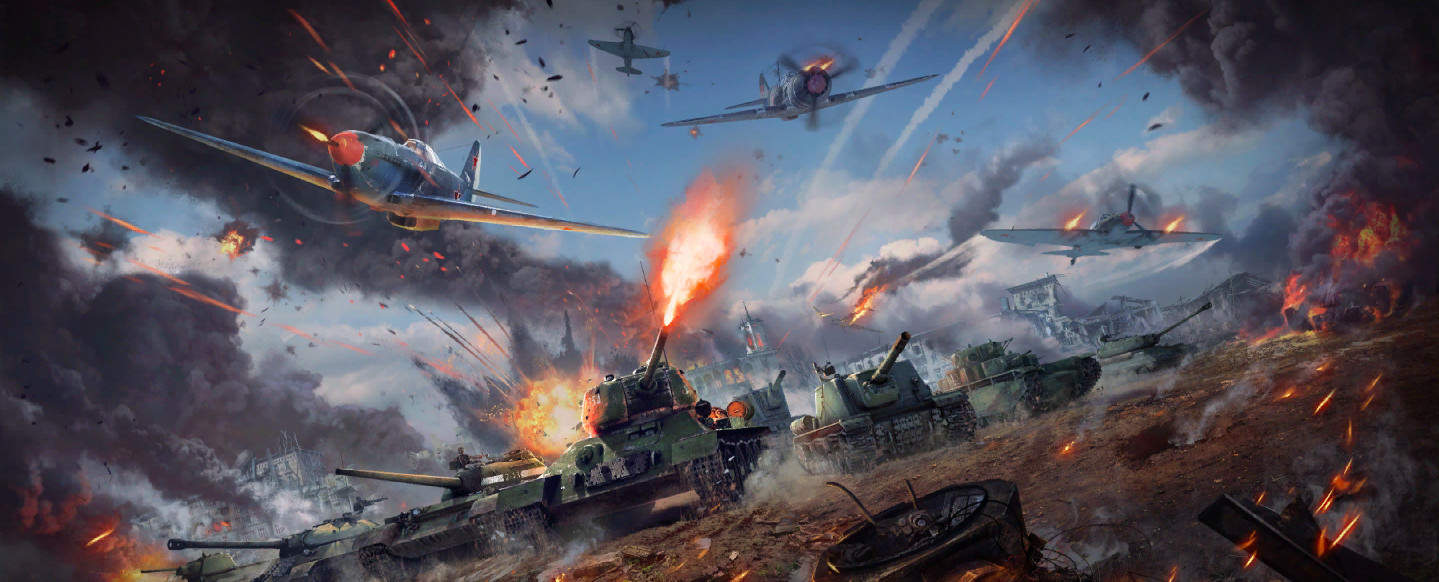 kody-war-thunder