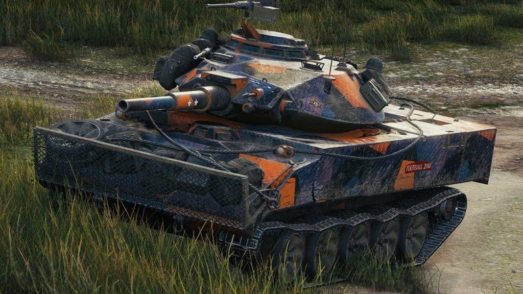 XM551-Sheridan-wot