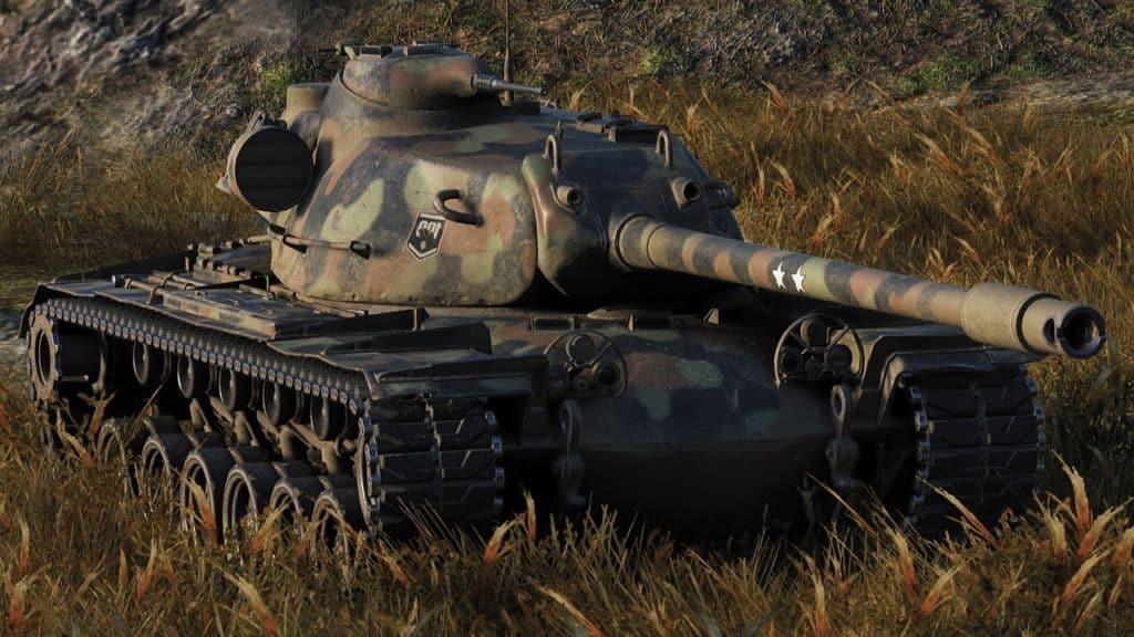T110E5-v-boy