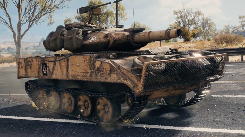 tanki-ohotnik-4