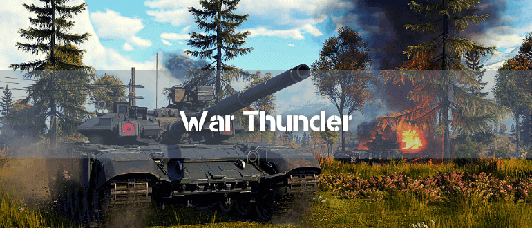 war-thunder-game