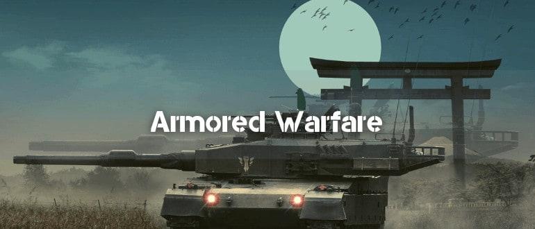warfare-game