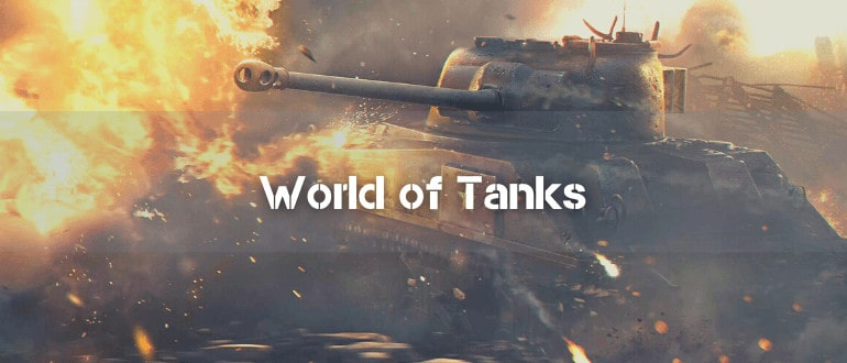 wot-game